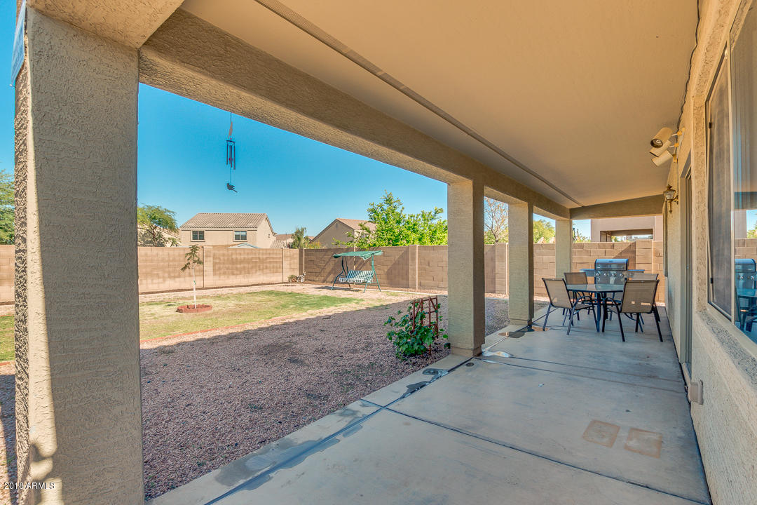 MLS 5841108 10950 W CAMPBELL Avenue, Phoenix, AZ 85037 Phoenix AZ Camelback Ranch