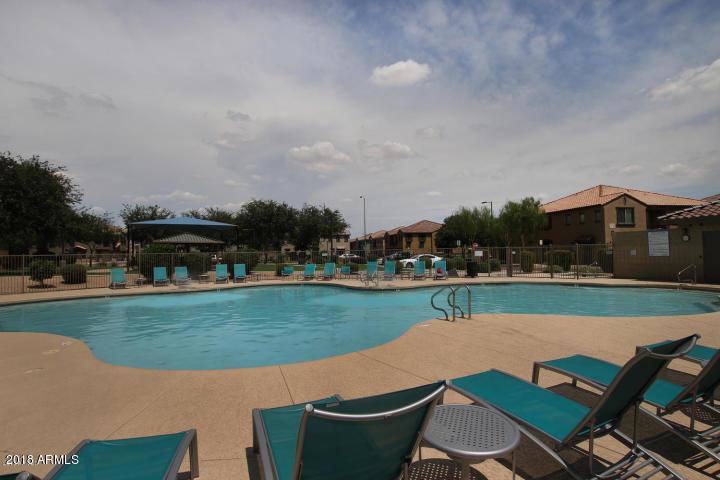 Photo of 1250 S Rialto Drive S #56, Mesa, AZ 85209