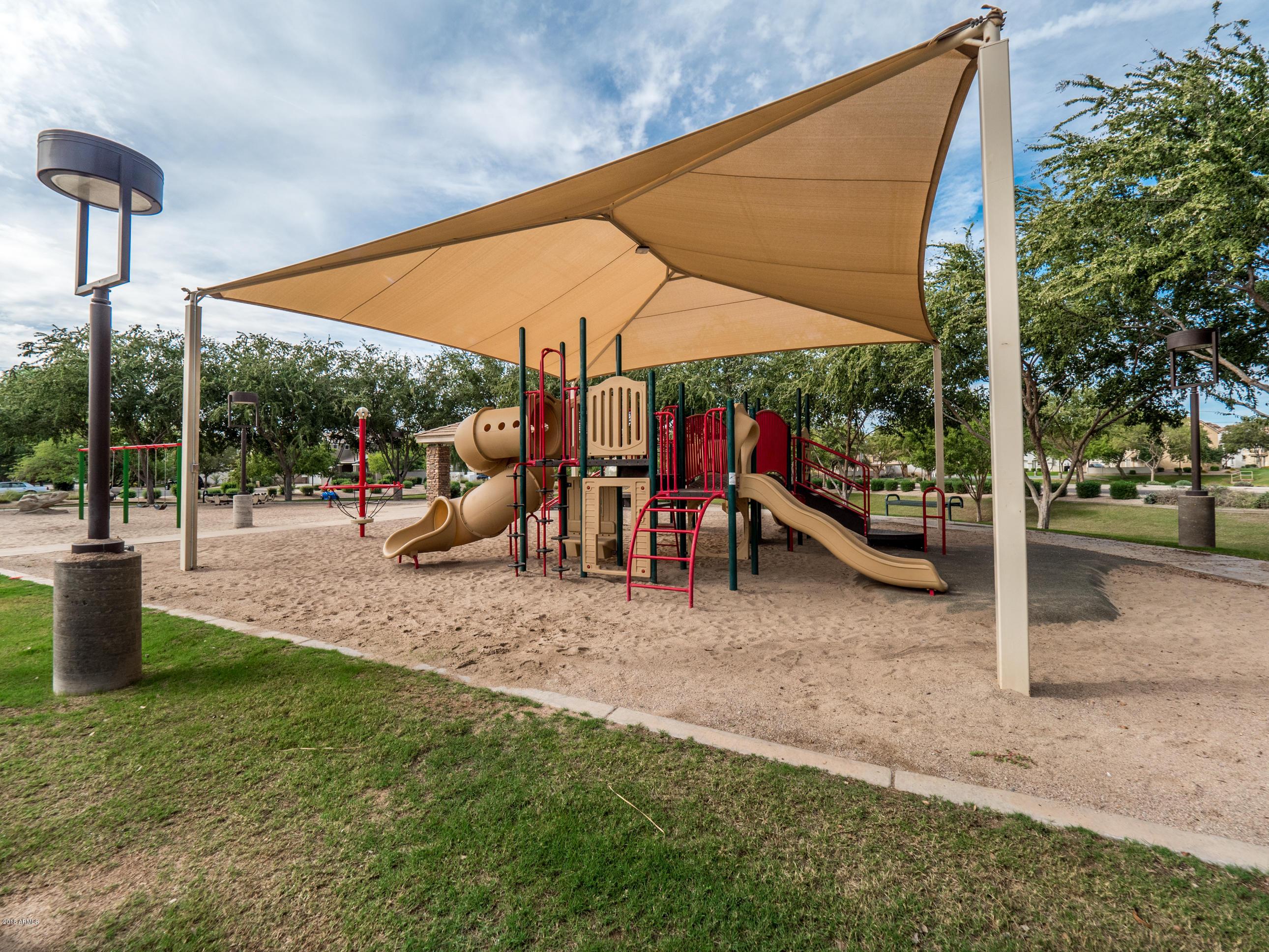 MLS 5840601 1409 S PHEASANT Drive, Gilbert, AZ 85296 Gilbert AZ The Gardens