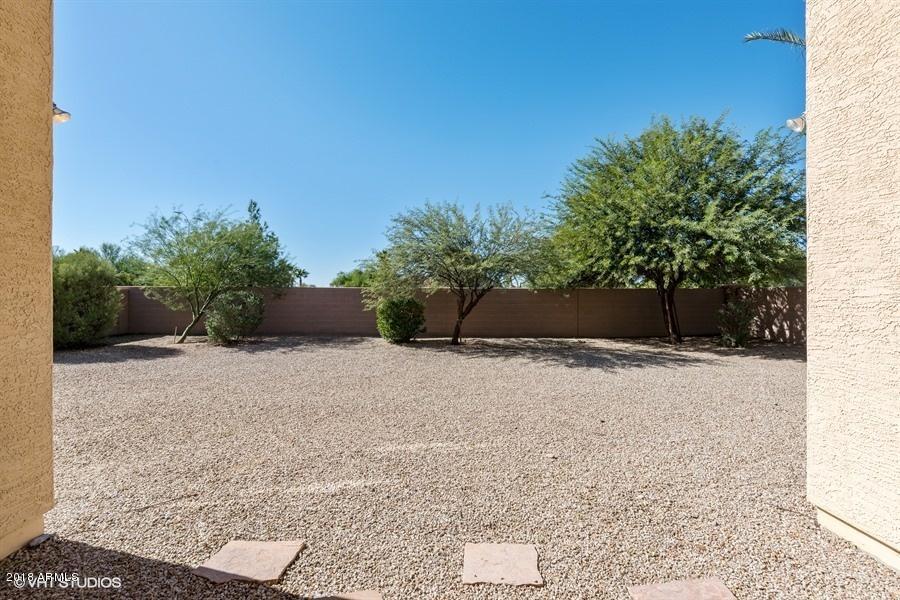 MLS 5841713 490 S EMERSON Street, Chandler, AZ 85225 Chandler AZ REO Bank Owned Foreclosure