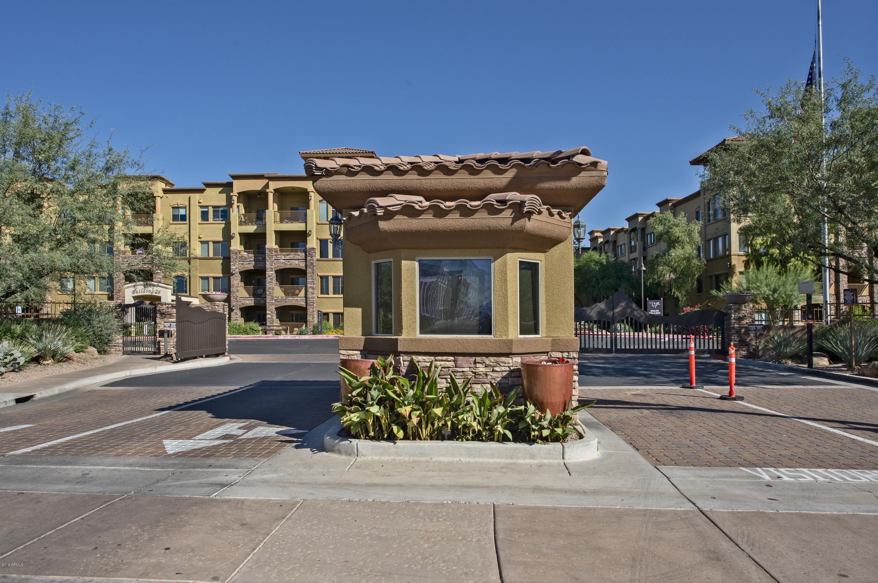 Photo of 5450 E DEER VALLEY Drive #1200, Phoenix, AZ 85054