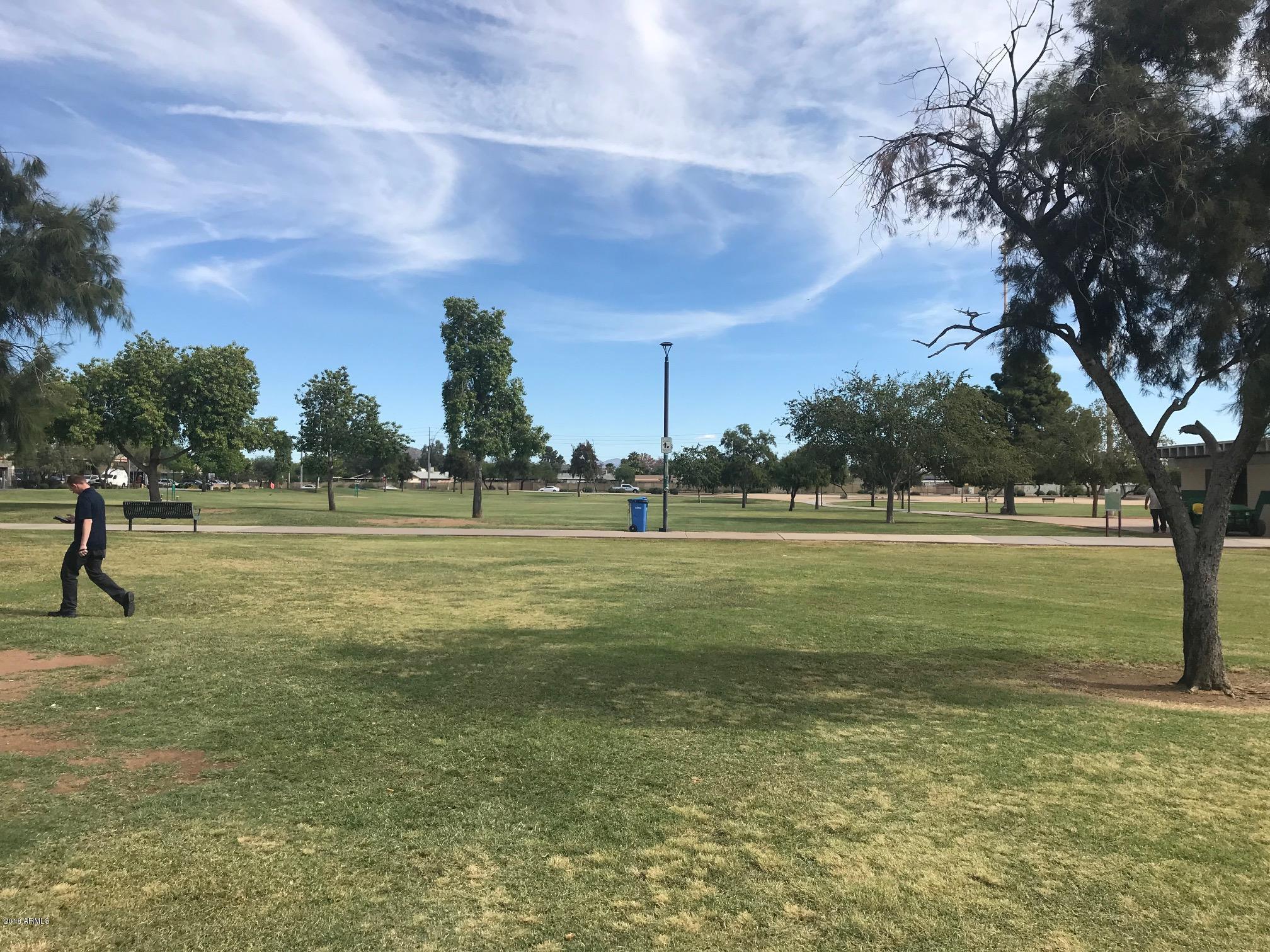 MLS 5840917 19850 N 17TH Drive, Phoenix, AZ 85027 Phoenix AZ Desert Valley Estates