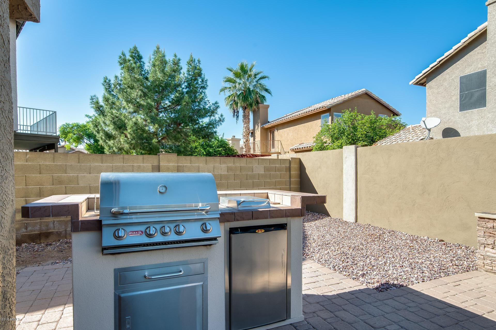 MLS 5840738 9048 W BANFF Lane, Peoria, AZ Peoria AZ Gated
