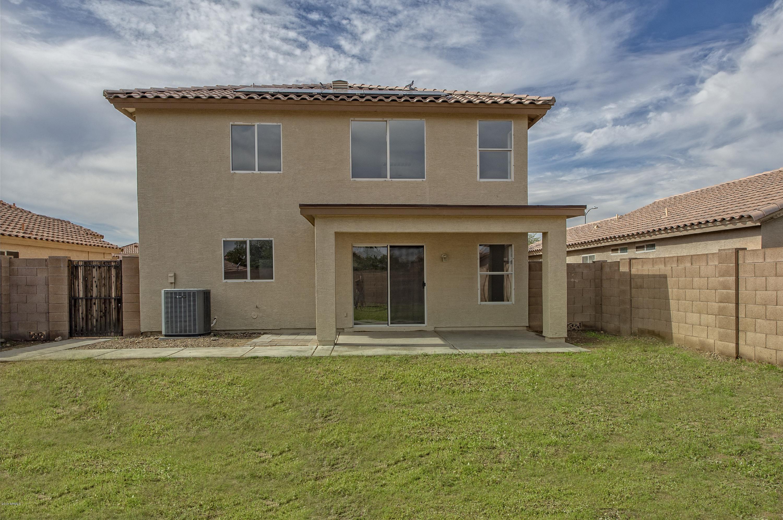 MLS 5840785 12503 N 121ST Drive, El Mirage, AZ 85335 El Mirage AZ Eco-Friendly