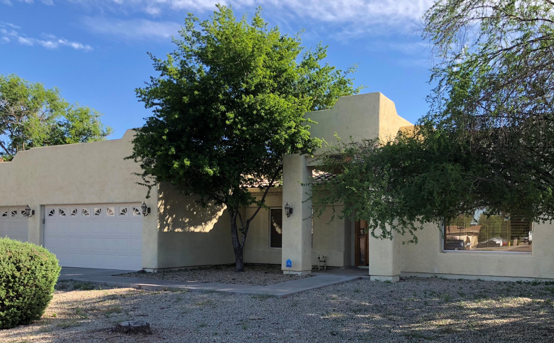 Photo of 6351 S River Drive, Tempe, AZ 85283