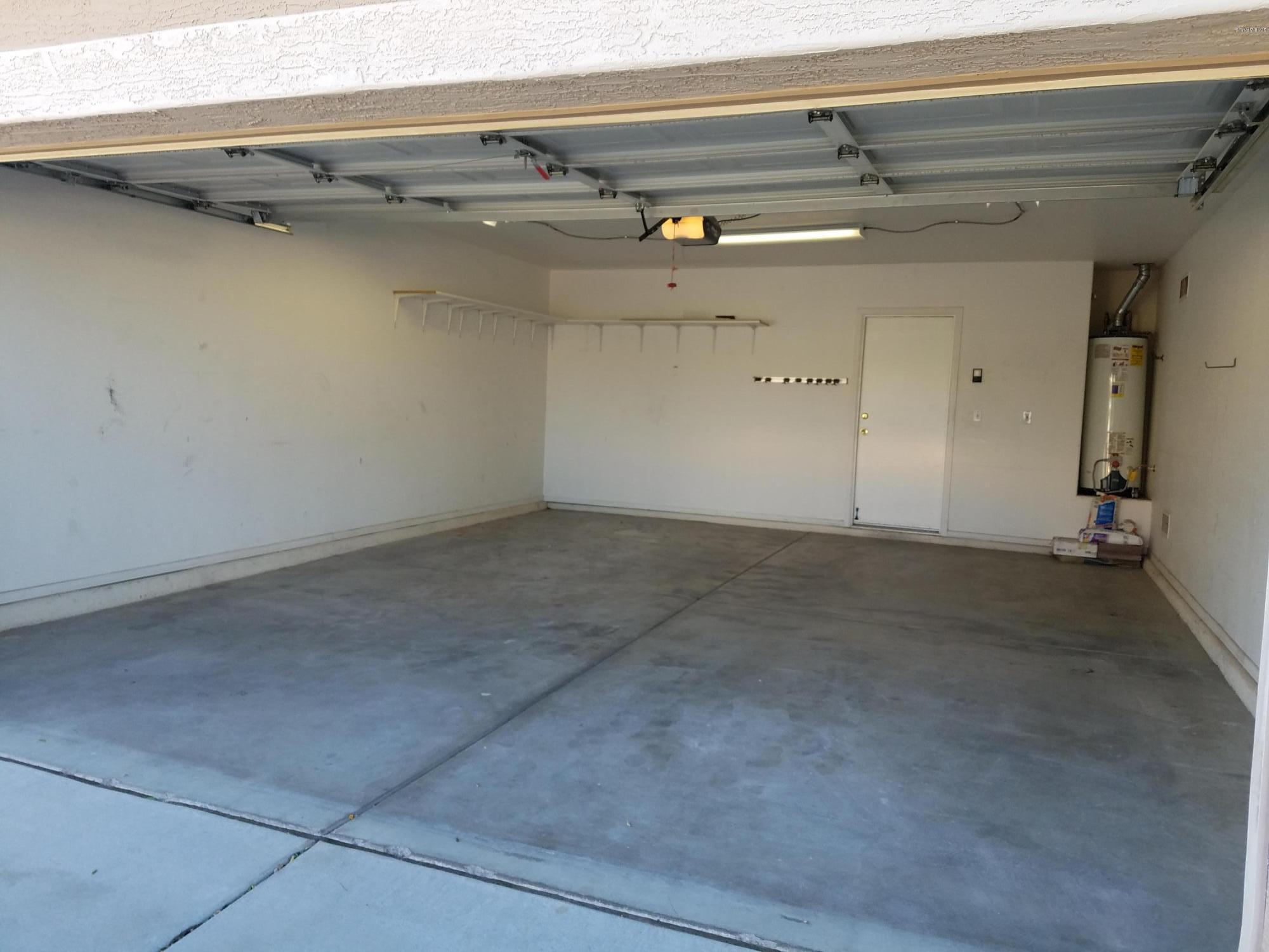 MLS 5840199 12921 W SCOTTS Drive, El Mirage, AZ 85335 El Mirage AZ Eco-Friendly