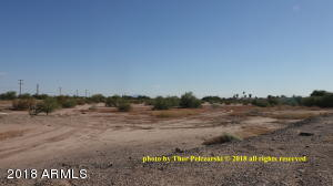 Property for sale at 0 S Pinal Pkwy Avenue, Florence,  Arizona 85132