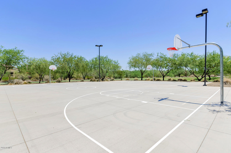 MLS 5840914 6818 W NADINE Way, Peoria, AZ Peoria AZ Scenic