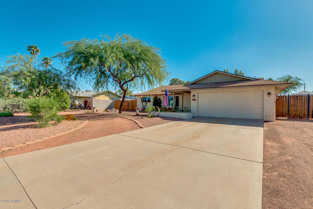 MLS 5841200 5433 W BECK Lane, Glendale, AZ Glendale AZ Equestrian