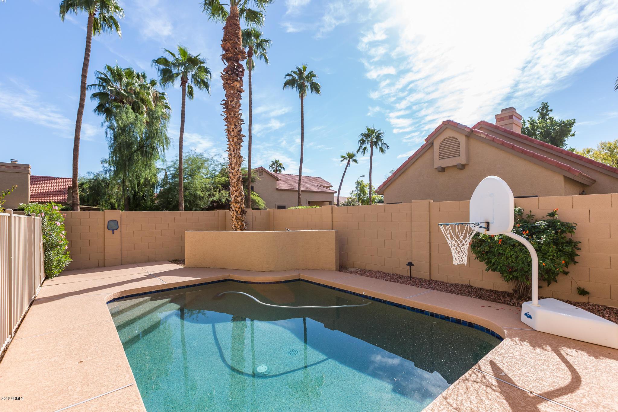 MLS 5841318 4643 W SHANNON Street, Chandler, AZ 85226 Chandler AZ Dawn