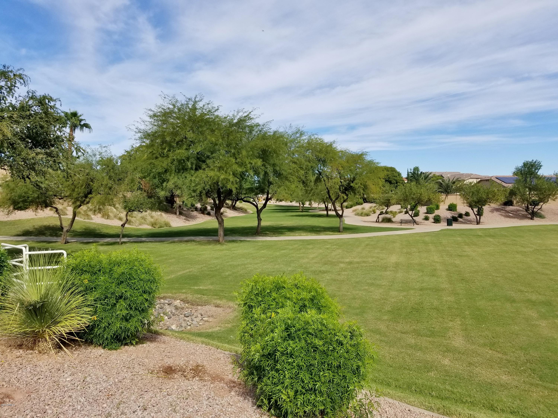 MLS 5841013 16558 W MONTE CRISTO Avenue, Surprise, AZ 85388 Surprise AZ Northwest Ranch