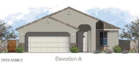 MLS 5828083 797 W JARDIN Drive, Casa Grande, AZ 85122 Casa Grande AZ Desert Sky Ranch