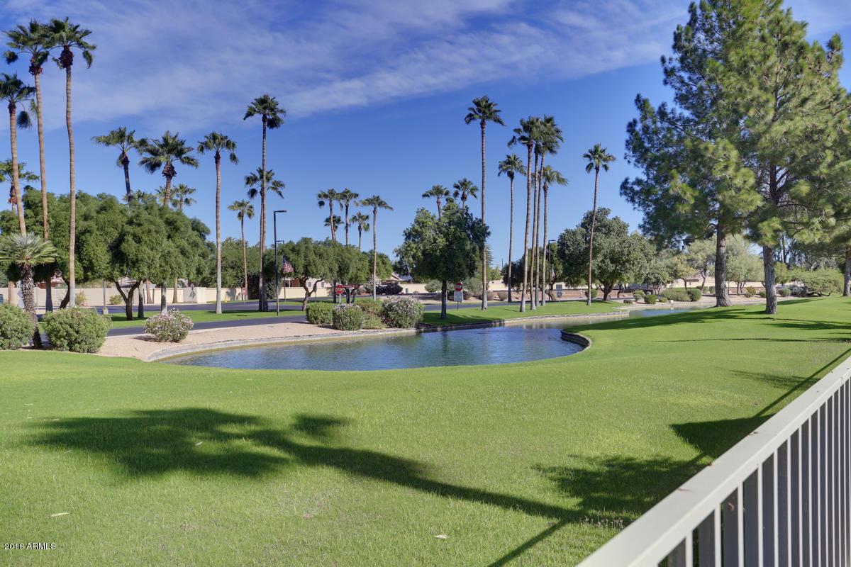 MLS 5841129 14056 W PUEBLO Trail, Surprise, AZ 85374 Surprise AZ Sun Village