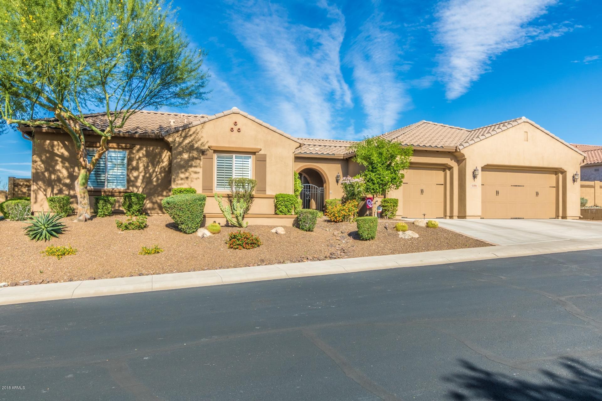 MLS 5841279 27904 N 15TH Lane, Phoenix, AZ 85085 Phoenix AZ Deer Valley Estates