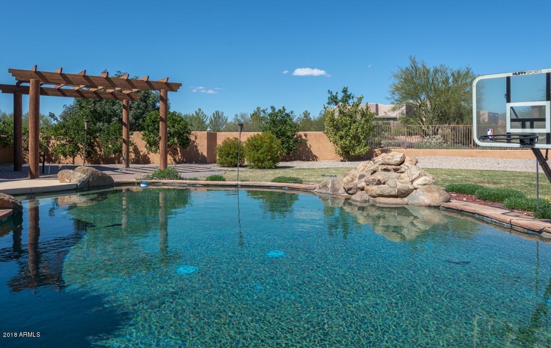 Gold Canyon AZ 85118 Photo 9