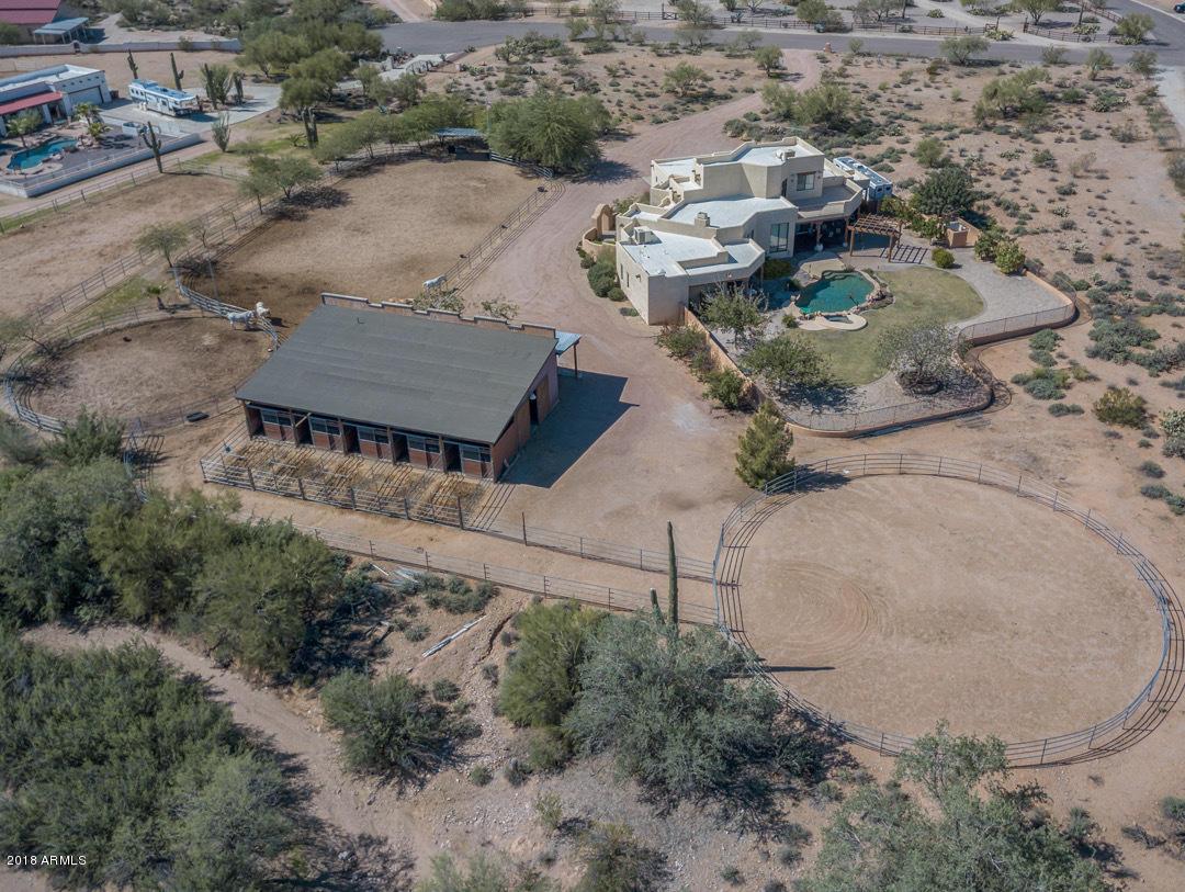 Gold Canyon AZ 85118 Photo 3