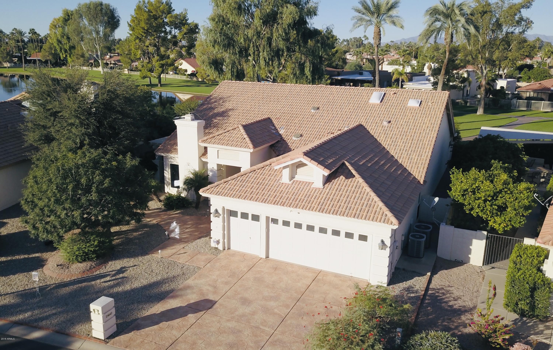 MLS 5841122 25642 S CEDARCREST Drive, Sun Lakes, AZ 85248 Sun Lakes AZ Single-Story