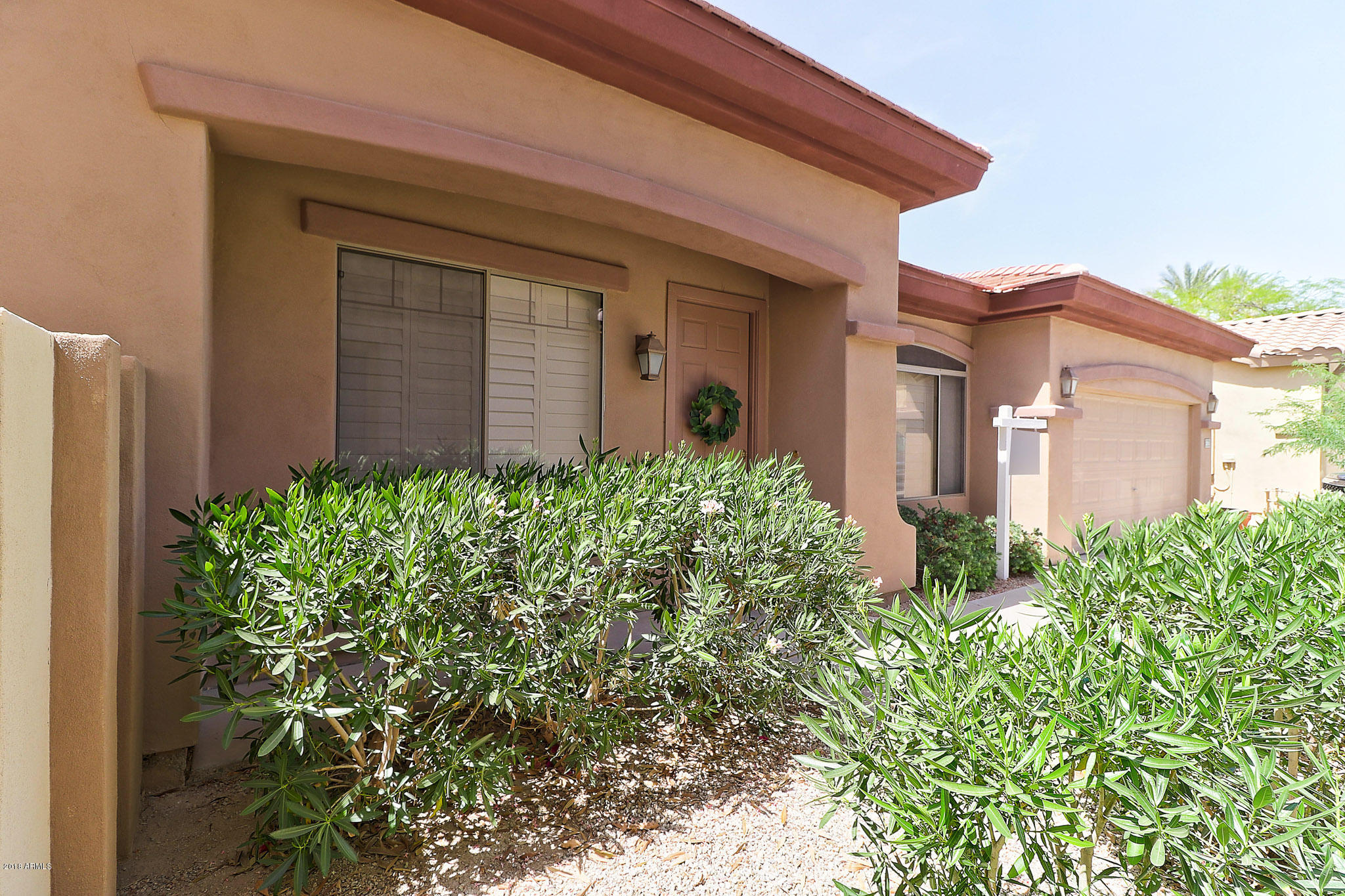 Photo of 2014 W OLIVE Way, Chandler, AZ 85248