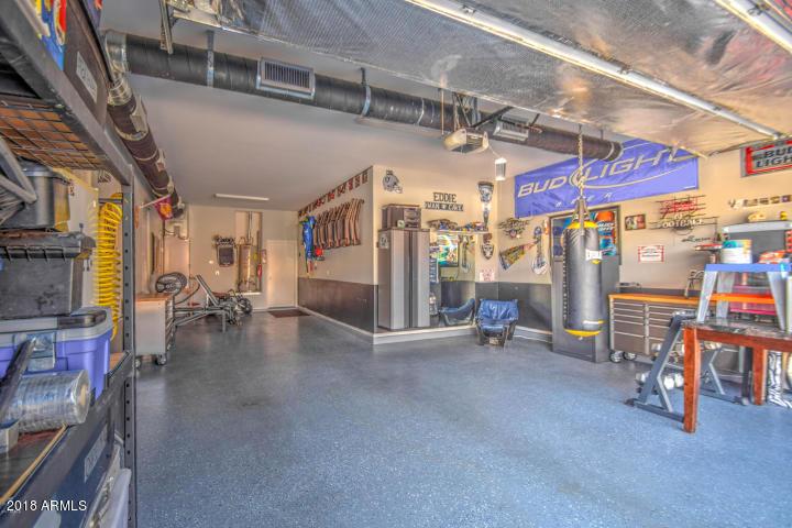 MLS 5841195 16241 W Tohono Drive, Goodyear, AZ 85338 Goodyear AZ Glenmont Estates