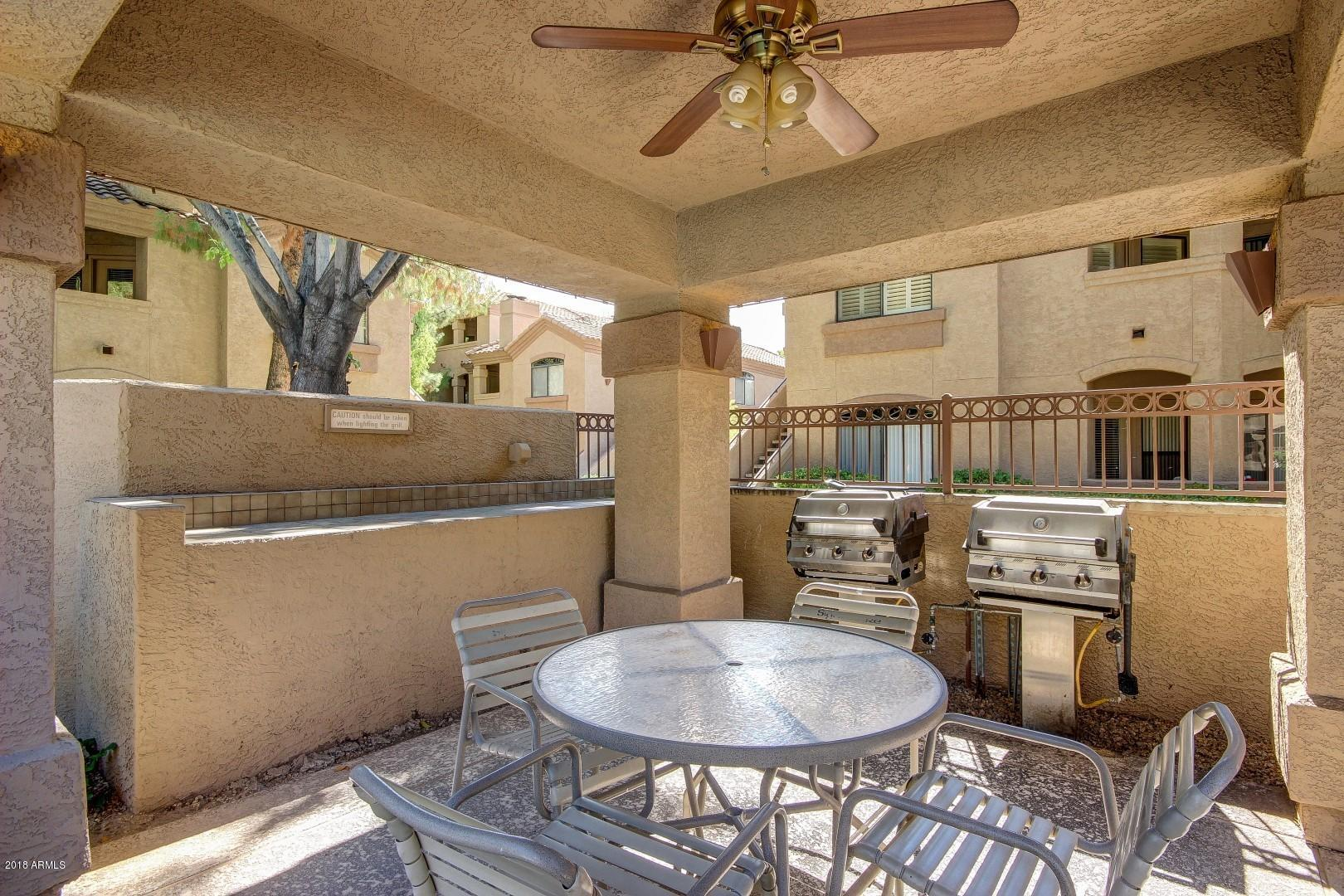 MLS 5841396 15095 N THOMPSON PEAK Parkway Unit 3027, Scottsdale, AZ 85260 Scottsdale AZ Scottsdale Airpark Area