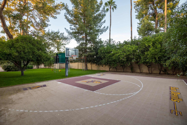 MLS 5841275 8145 N 68TH Street, Paradise Valley, AZ 85253 Paradise Valley AZ Camelback Country Club Estates