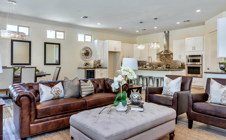 MLS 5841667 15524 E CAVERN Drive, Fountain Hills, AZ Fountain Hills AZ Newly Built