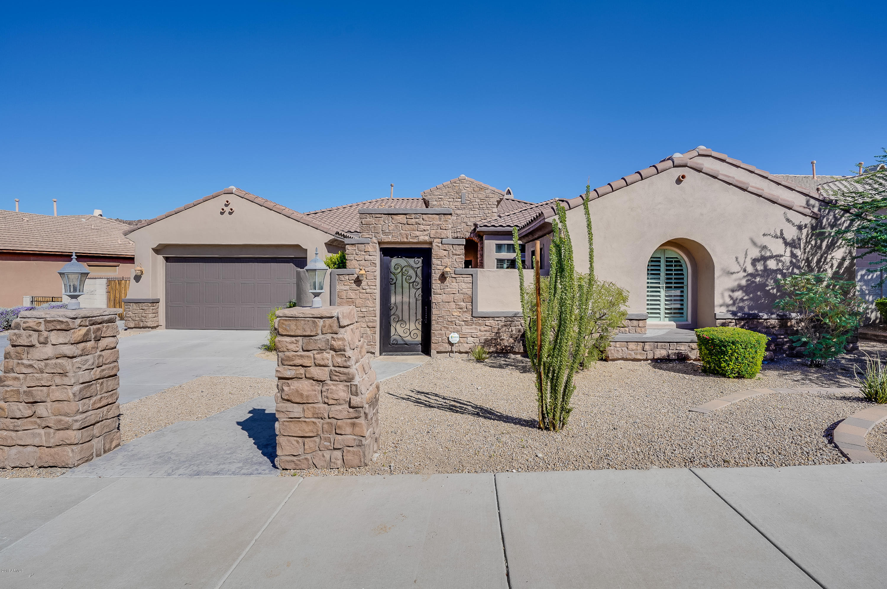 26889 N 90TH Avenue, Peoria, Arizona