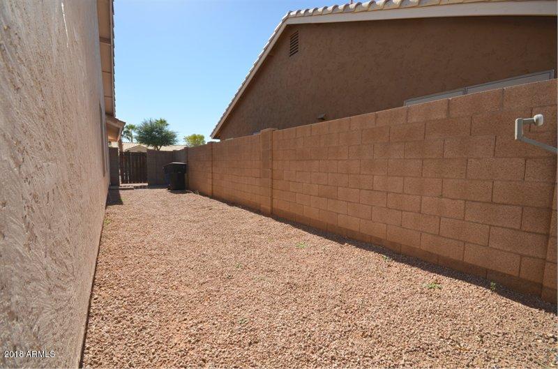 MLS 5841463 7306 E NARANJA Avenue, Mesa, AZ 85209 Mesa AZ Superstition Springs