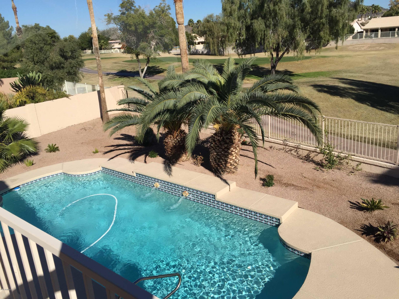 MLS 5841413 6534 W TONOPAH Drive, Glendale, AZ Glendale AZ Arrowhead Lakes Golf