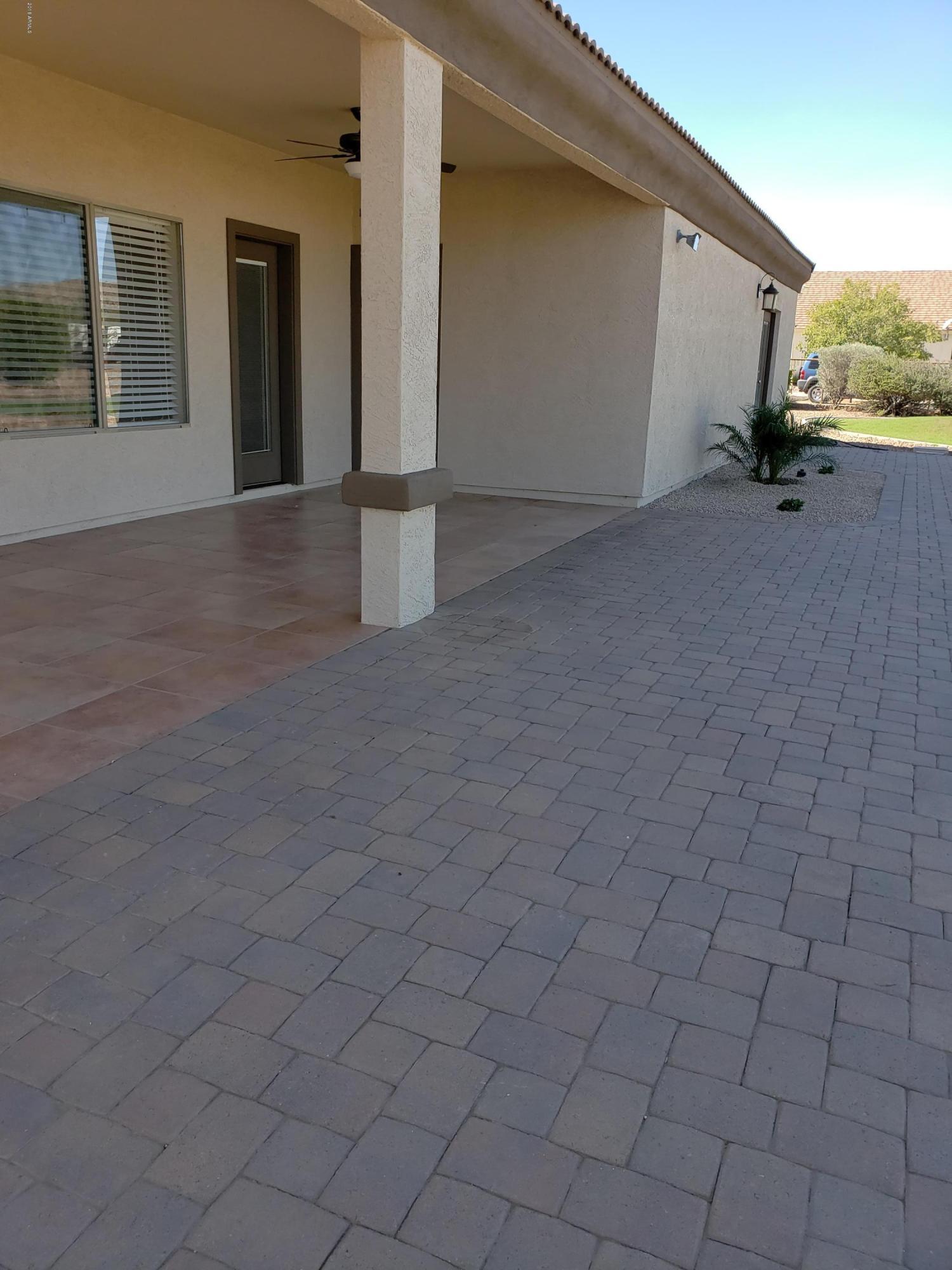 MLS 5837347 2296 W DIXON Lane, Queen Creek, AZ Queen Creek AZ One Plus Acre Home