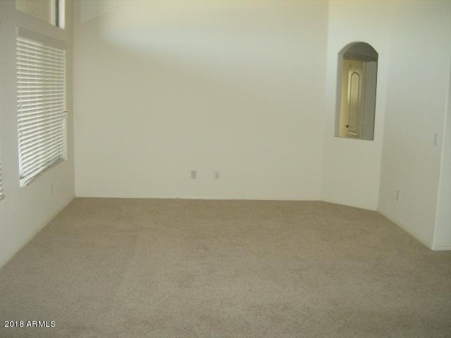 MLS 5841445 5650 W HARMONT Drive, Glendale, AZ 85302 Glendale AZ Paradise Vistas