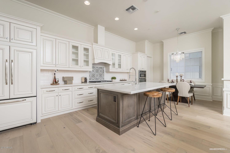 MLS 5841437 4017 N 40TH Street Unit 1, Phoenix, AZ 85018 Newer Homes in Phoenix