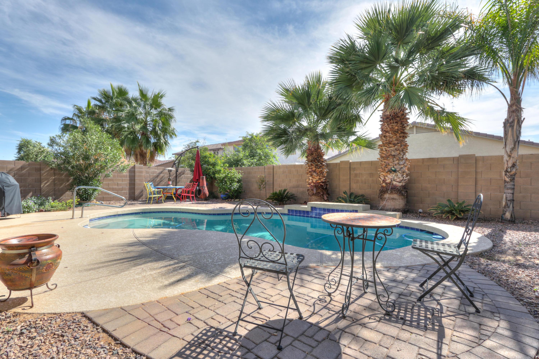 MLS 5829061 42523 W AVELLA Drive, Maricopa, AZ 85138 Maricopa AZ 5 or More Bedroom