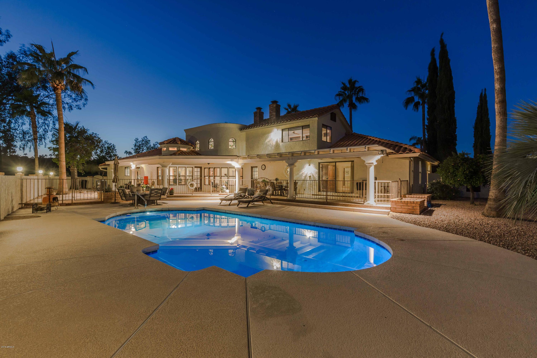 Photo of 10407 N NICKLAUS Drive, Fountain Hills, AZ 85268