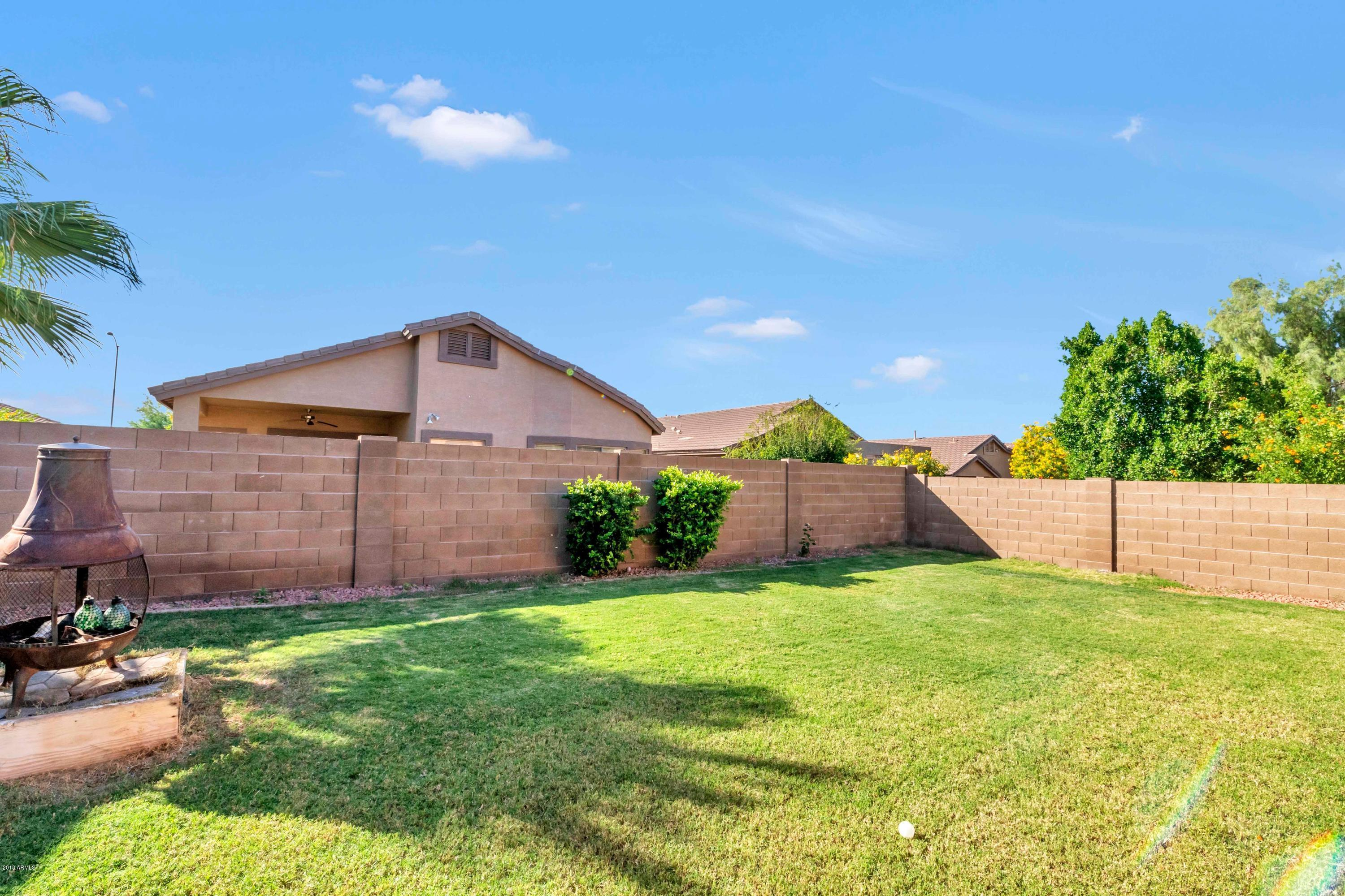 MLS 5841607 8757 E OBISPO Avenue, Mesa, AZ 85212 Mesa AZ Villages Of Eastridge