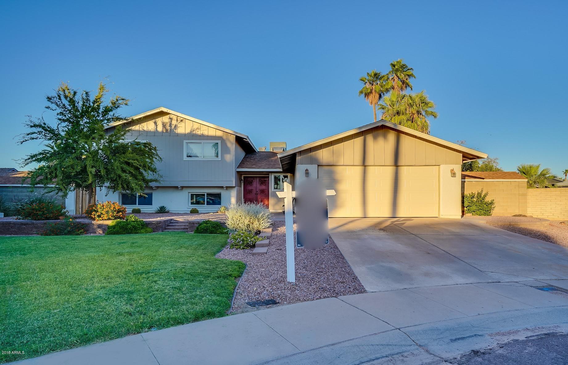 Photo of 6745 S Oak Street, Tempe, AZ 85283