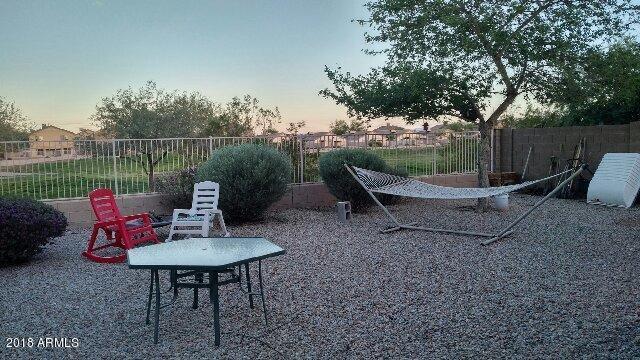 MLS 5841530 23691 N DESERT Drive, Florence, AZ 85132 Florence AZ Magic Ranch