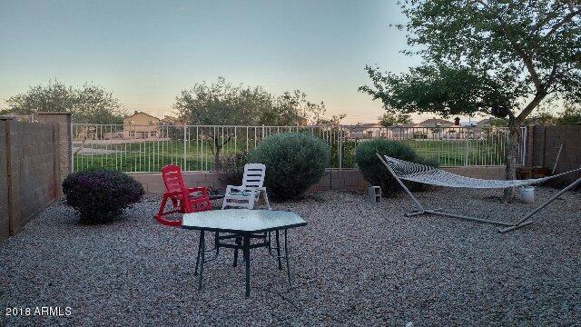 MLS 5841530 23691 N DESERT Drive, Florence, AZ Florence AZ Golf