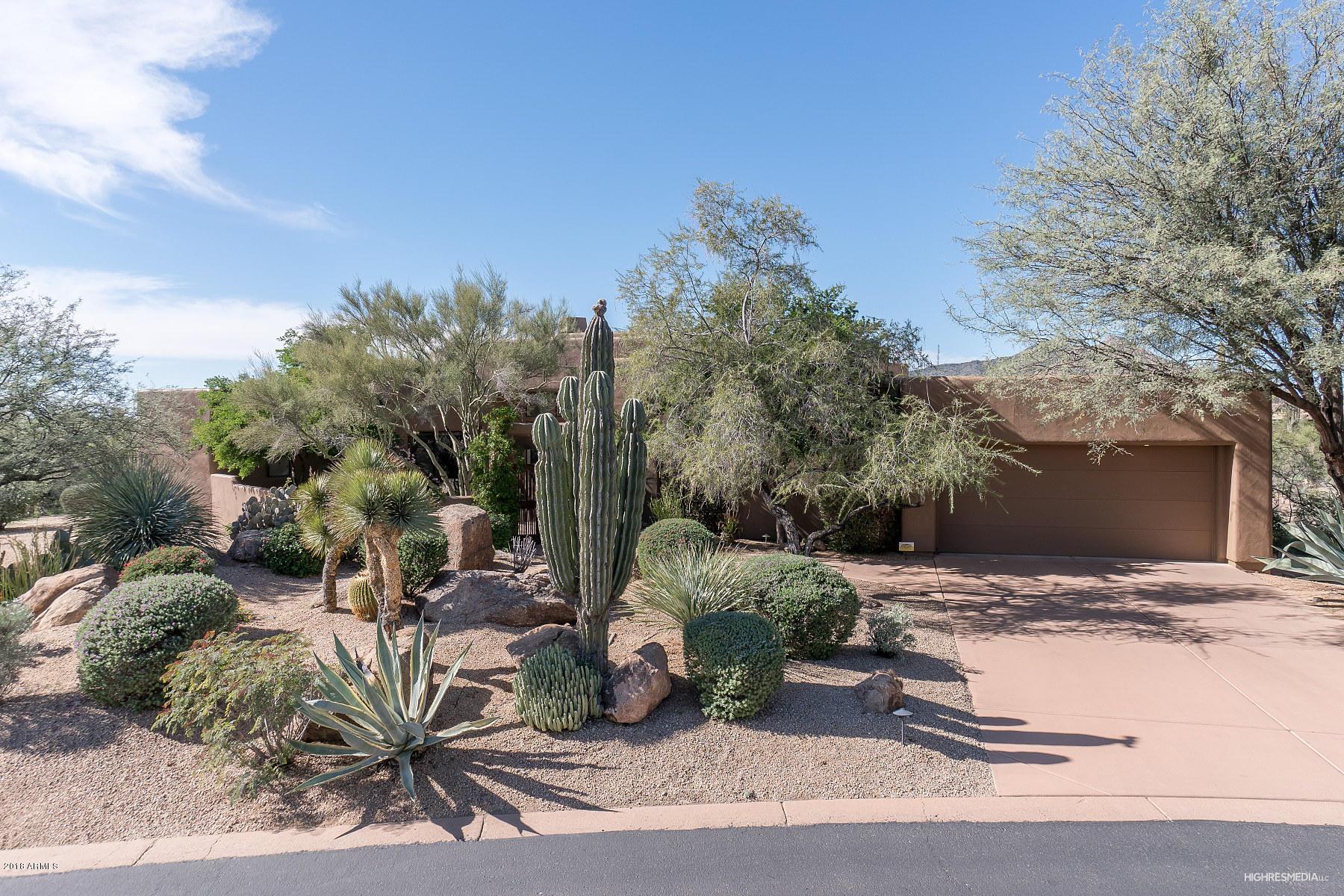 Photo of 33976 N 79TH Way E, Scottsdale, AZ 85266