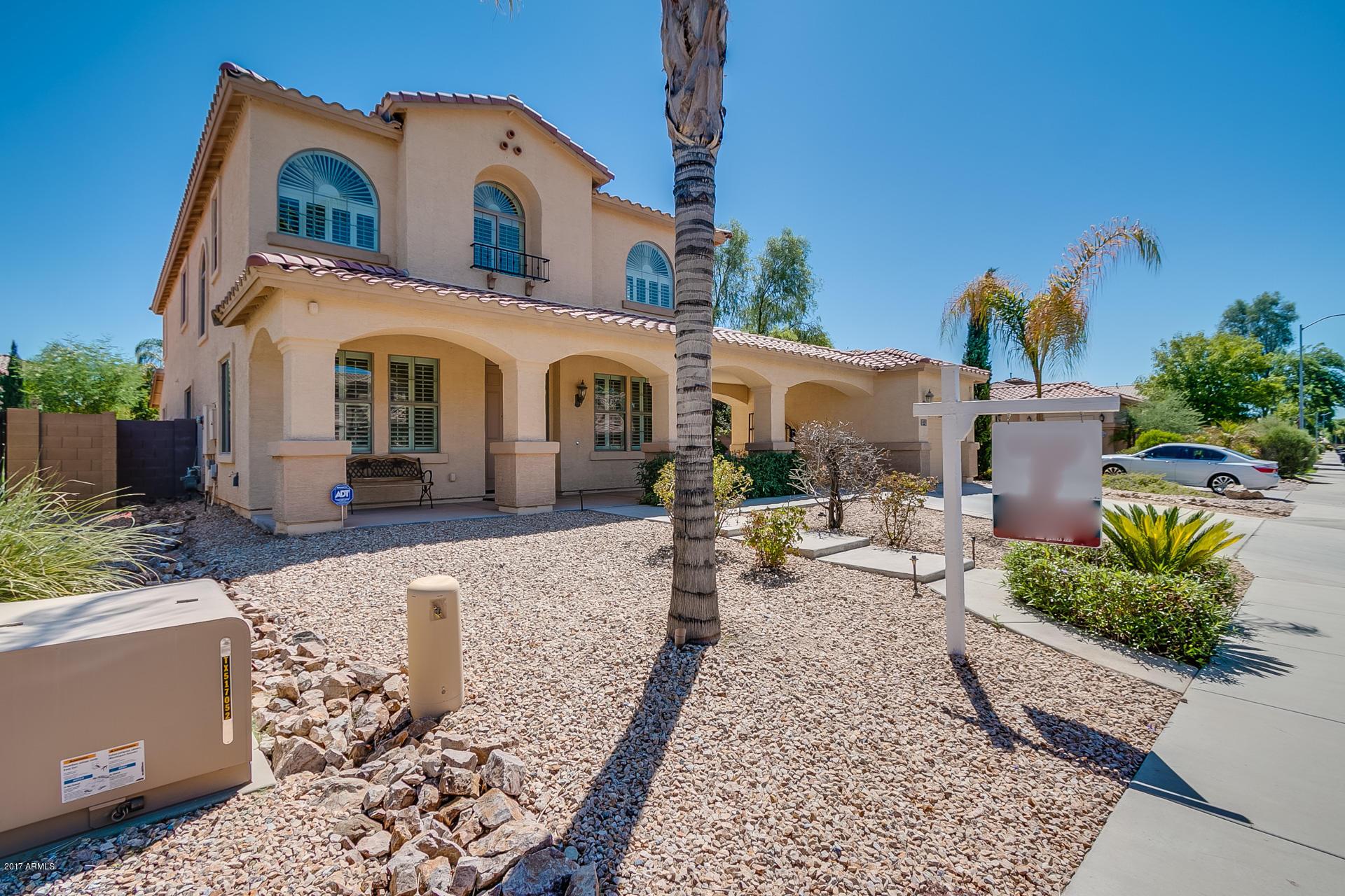 MLS 5841541 835 W WHITTEN Street, Chandler, AZ 85225 Chandler AZ North Chandler