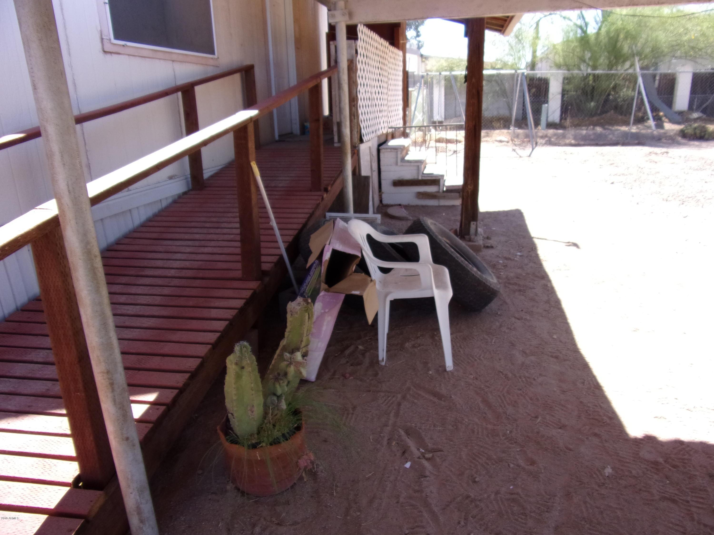 MLS 5843026 549 S 97TH Street, Mesa, AZ 85208 Mesa AZ REO Bank Owned Foreclosure