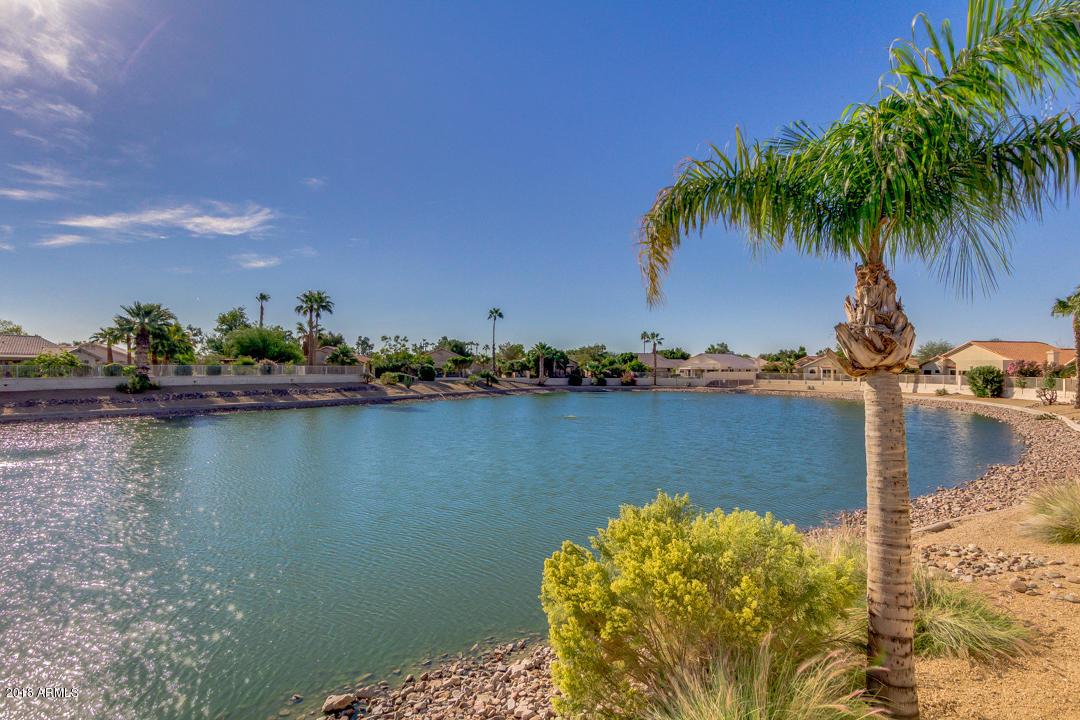 MLS 5841560 19961 N 78TH Lane, Glendale, AZ 85308 Glendale AZ Arrowhead Ranch