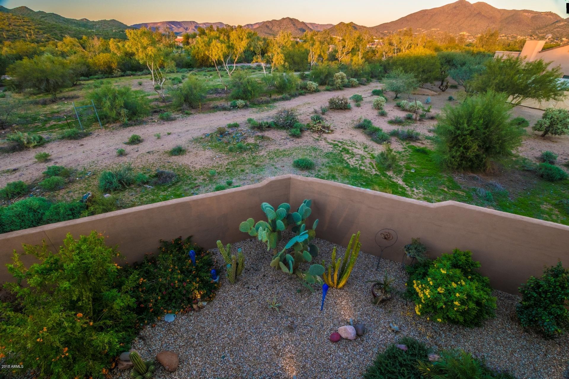 MLS 5841661 4710 E LANGUID Lane, Cave Creek, AZ 85331 Cave Creek AZ Cul-De-Sac