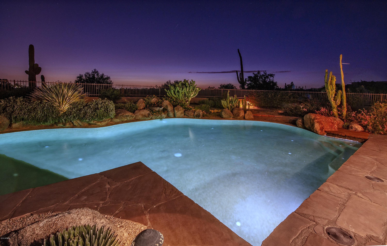MLS 5840362 10040 E HAPPY VALLEY Road Unit 447, Scottsdale, AZ 85255 Scottsdale AZ Gated