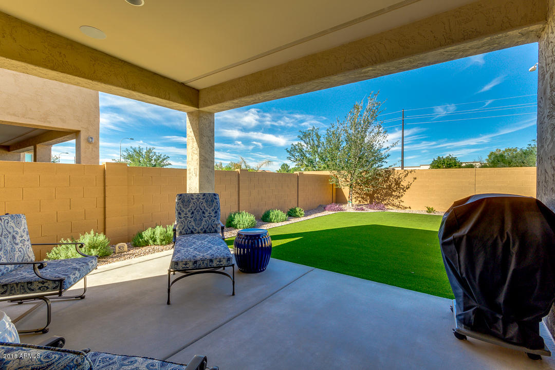MLS 5841706 3920 E AUGUSTA Avenue, Chandler, AZ 85249 Adult Community