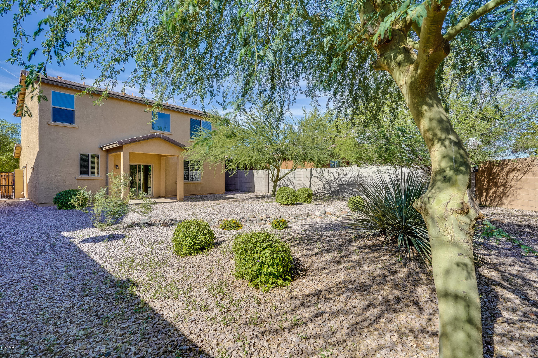 MLS 5843007 2223 S 99TH Lane, Tolleson, AZ Tolleson AZ Luxury