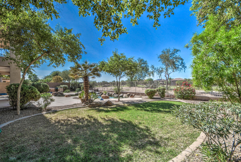 MLS 5841782 22076 N Balboa Drive, Maricopa, AZ 85138 Maricopa AZ Golf