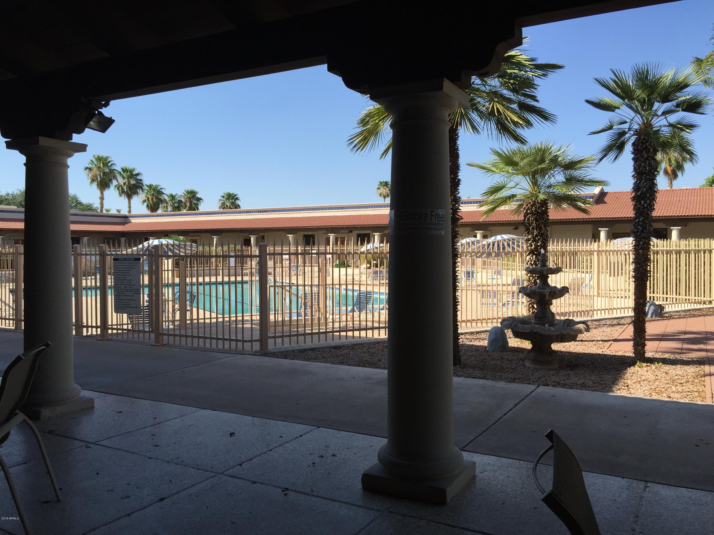 MLS 5842089 7750 E BROADWAY Road Unit 1, Mesa, AZ Mesa AZ Newly Built