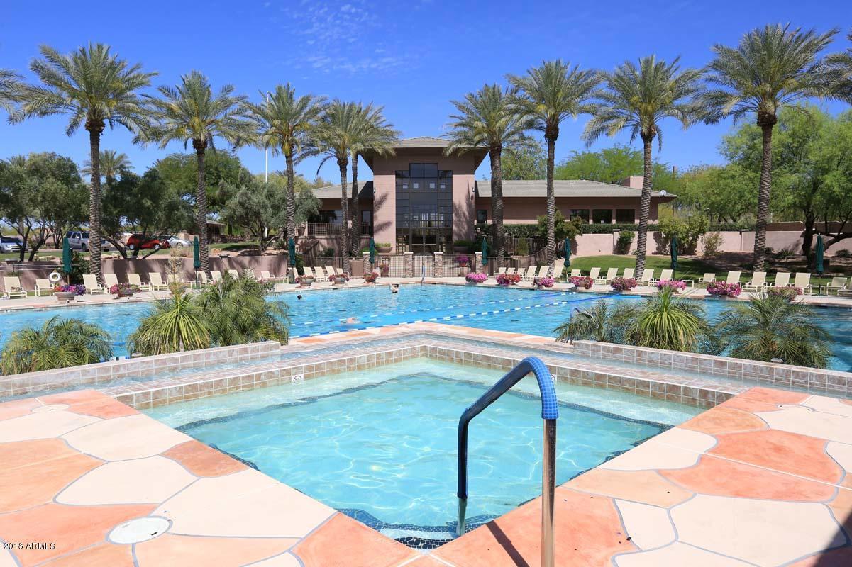 MLS 5841474 11342 E CAROL Avenue, Scottsdale, AZ 85259 Scottsdale AZ Stonegate