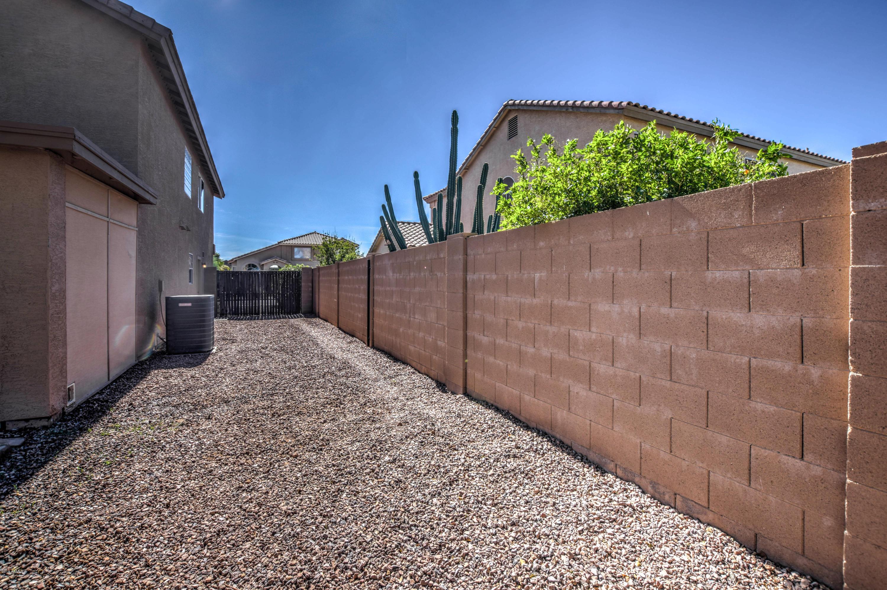MLS 5841774 802 E ROSEBUD Drive, San Tan Valley, AZ 85143 San Tan Valley AZ Rancho Bella Vista